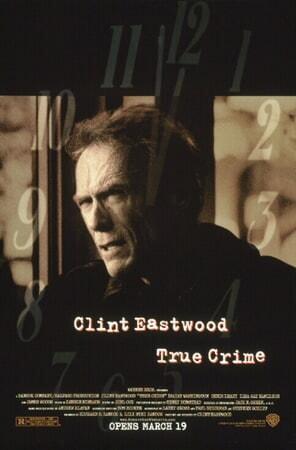 True Crime - Image - Image 8
