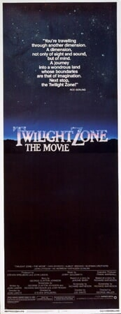 Twilight Zone: The Movie - Image - Image 18