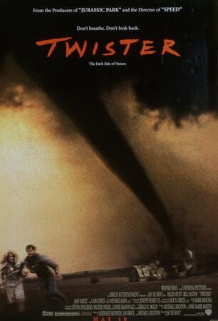 Twister - Image - Image 11