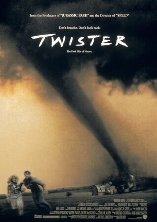 Twister - Image - Image 12