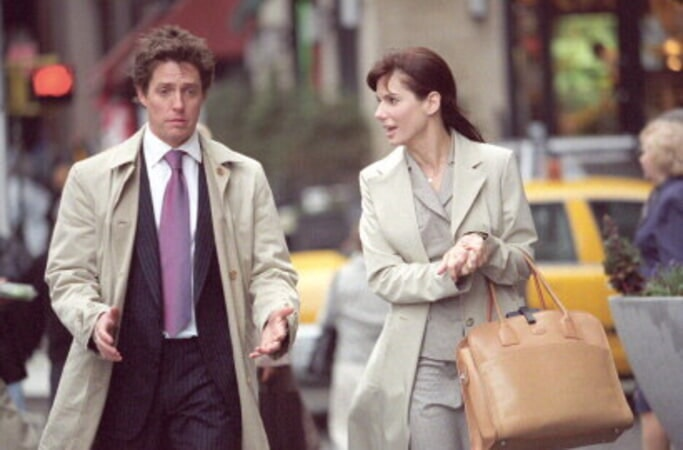 Two Weeks Notice - Image - Image 1