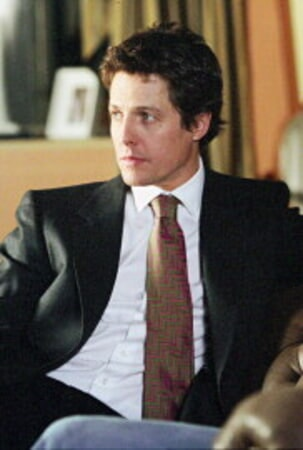 Two Weeks Notice - Image - Image 3