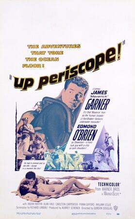 Up Periscope - Image - Image 7