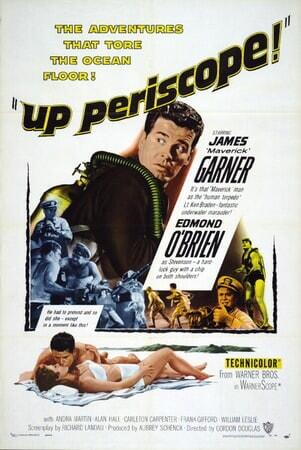 Up Periscope - Image - Image 8