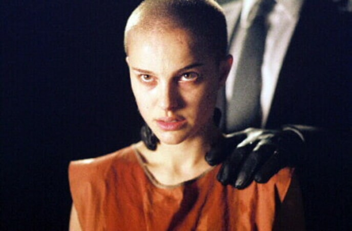 V for Vendetta - Image - Image 4
