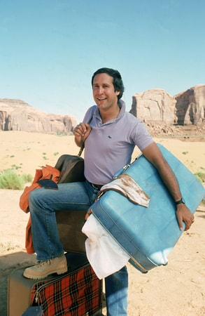 National Lampoon's Vacation - Image - Image 3