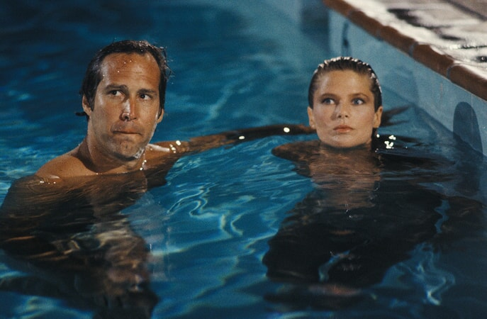 National Lampoon's Vacation - Image - Image 4