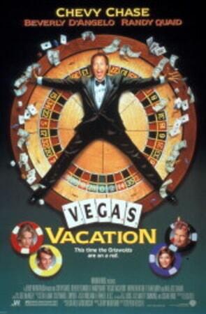 Vegas Vacation - Image - Image 4