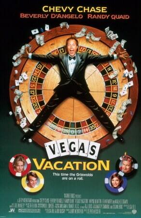 Vegas Vacation - Image - Image 10
