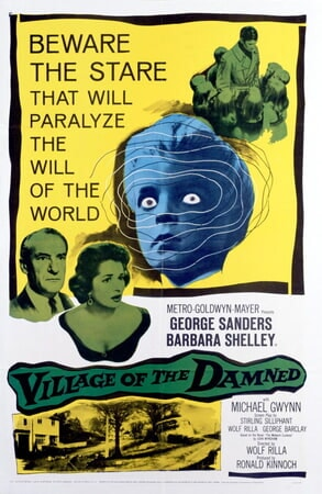 Village of the Damned - Image - Image 10