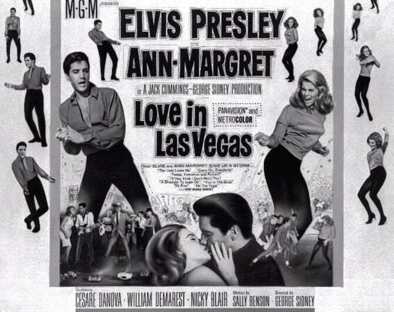 Viva Las Vegas - Image - Image 11