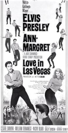 Viva Las Vegas - Image - Image 15