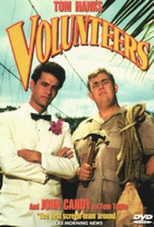 Volunteers - Image - Image 2
