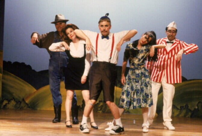 Waiting for Guffman - Image - Image 5