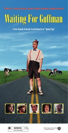 Waiting for Guffman - Image - Image 8