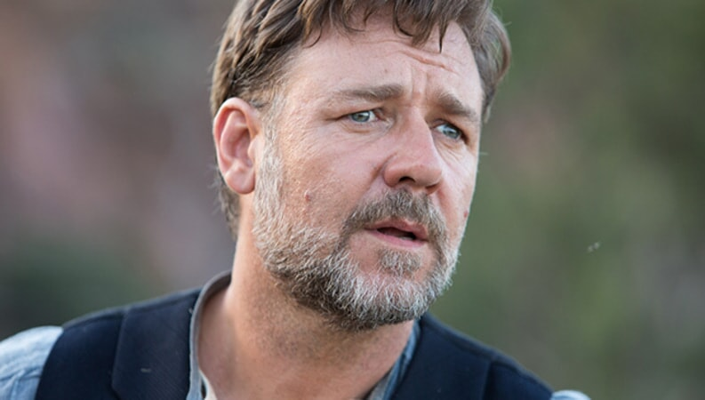 The Water Diviner - Image - Image 14