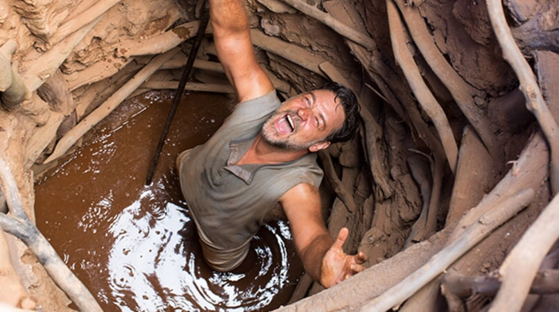 The Water Diviner - Image - Image 2