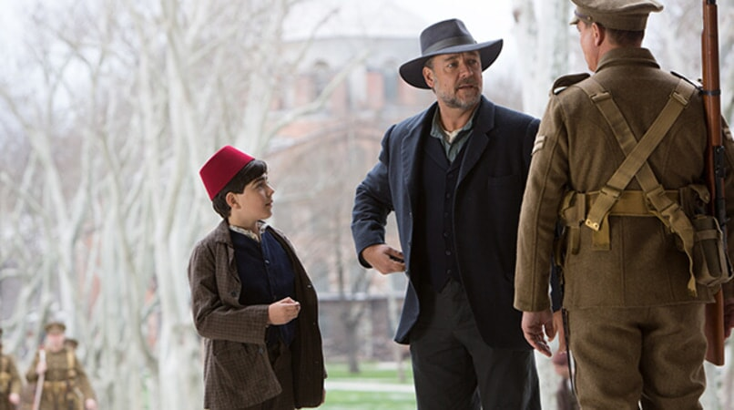 The Water Diviner - Image - Image 3