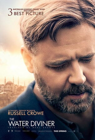 The Water Diviner - Image - Image 15