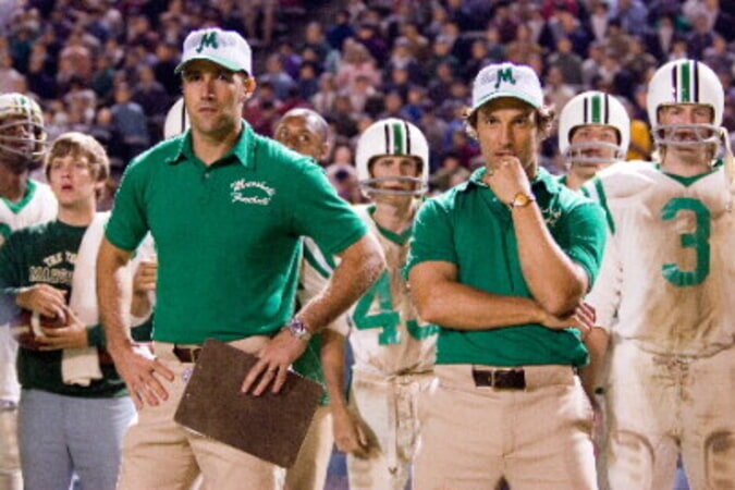 We Are Marshall - Image - Image 4