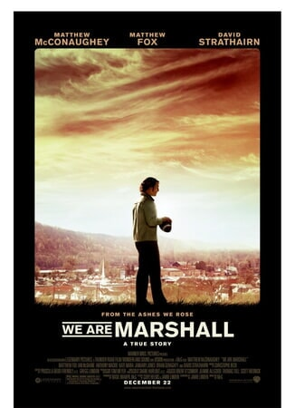 We Are Marshall - Image - Image 39