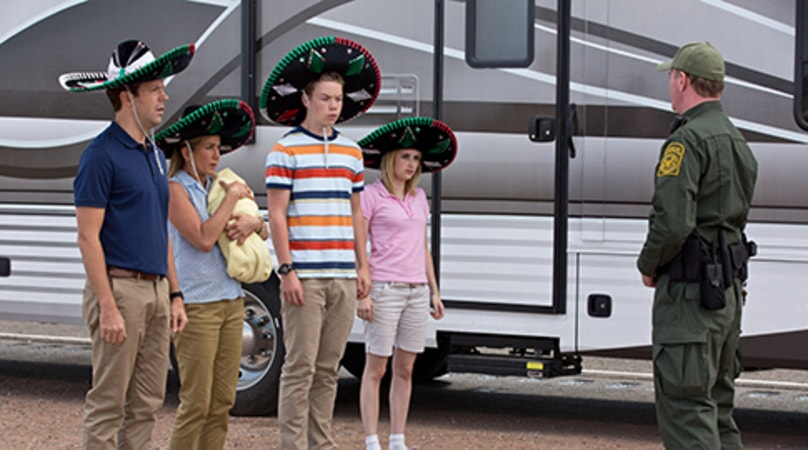 We're the Millers - Image 16