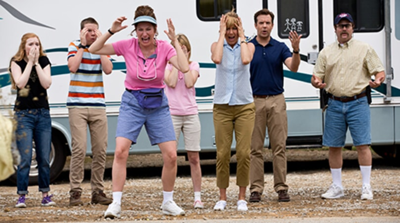 We're the Millers - Image 4