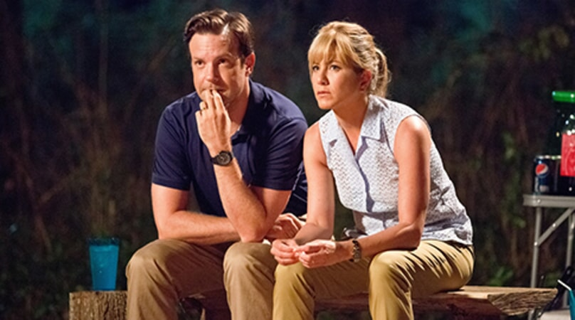 We're the Millers - Image 5