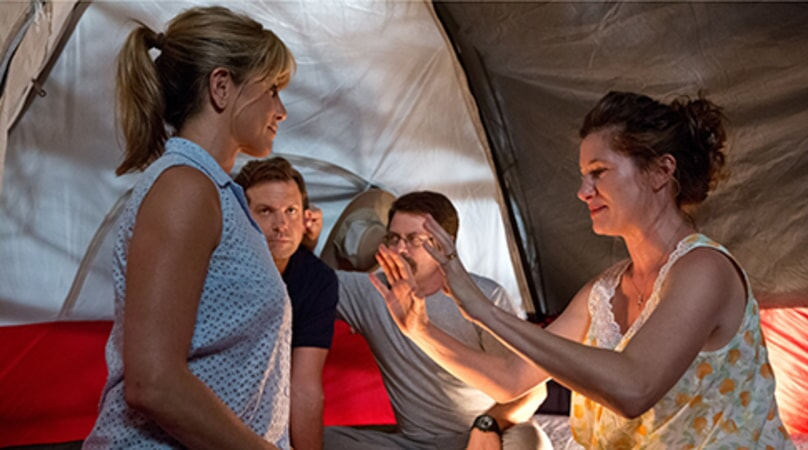 We're the Millers - Image 8