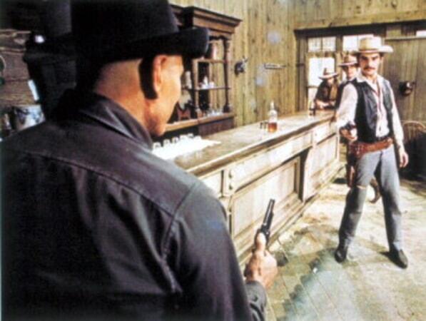 Westworld - Image - Image 7
