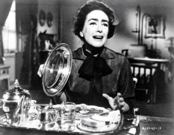 What Ever Happened to Baby Jane? - Image - Image 1