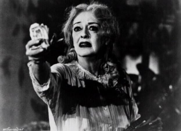 What Ever Happened to Baby Jane? - Image - Image 2