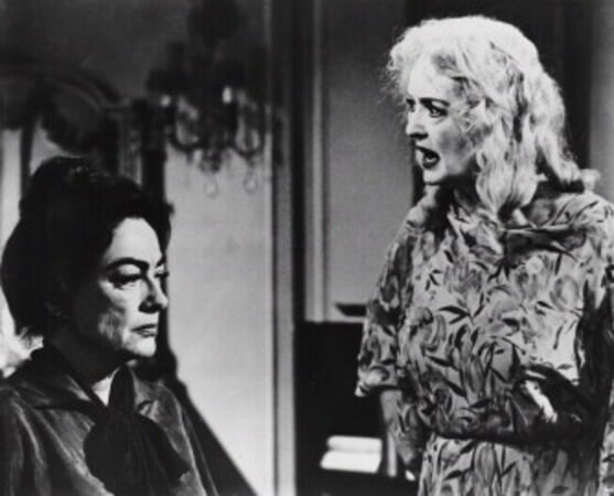 What Ever Happened to Baby Jane? - Image - Image 3