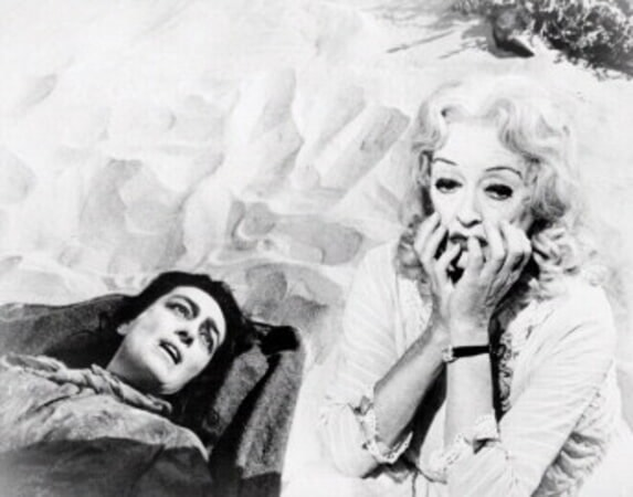 What Ever Happened to Baby Jane? - Image - Image 4