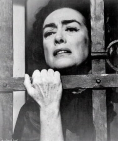 What Ever Happened to Baby Jane? - Image - Image 7