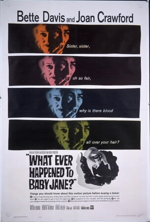 What Ever Happened to Baby Jane? - Image - Image 8