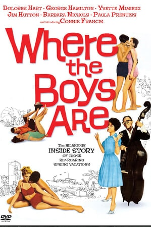 Where the Boys Are - Image - Image 8