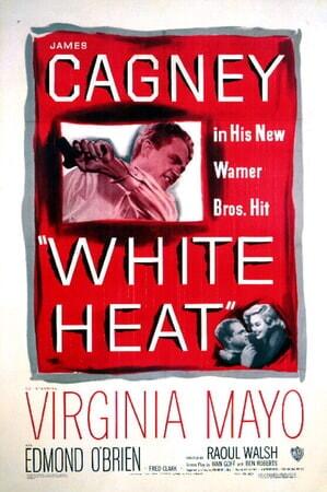 White Heat - Image - Image 8