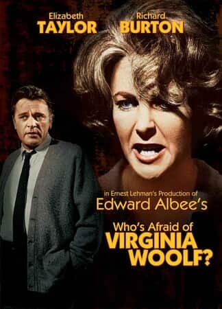 Who's Afraid of Virginia Woolf? - Image - Image 19