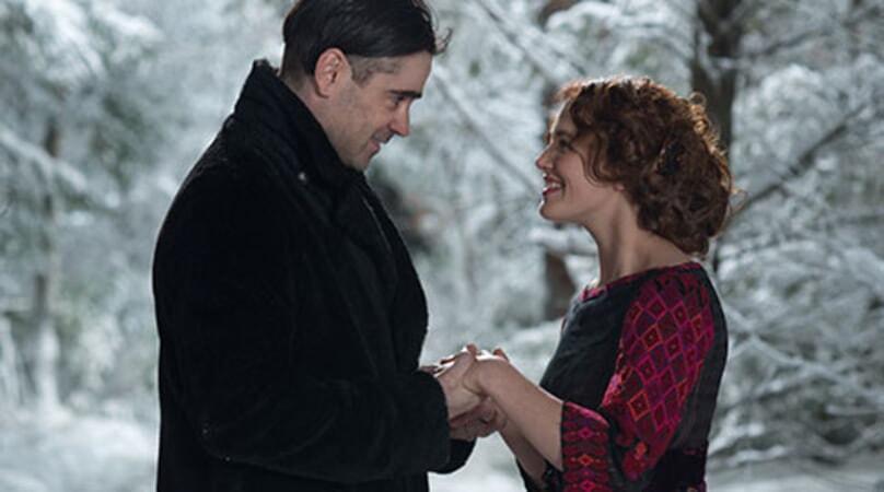 Winter's Tale - Image - Image 15