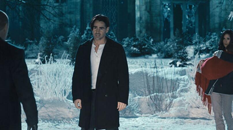 Winter's Tale - Image - Image 27