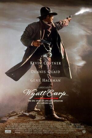 Wyatt Earp - Image - Image 4