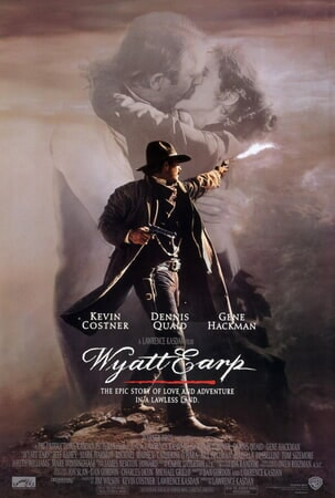 Wyatt Earp - Image - Image 5