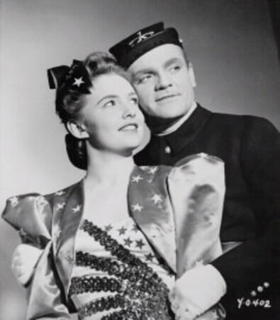 Yankee Doodle Dandy - Image - Image 6