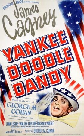Yankee Doodle Dandy - Image - Image 9