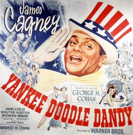 Yankee Doodle Dandy - Image - Image 10