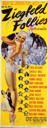 Ziegfeld Follies - Image - Image 9