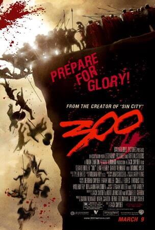 300 - Image - Image 21