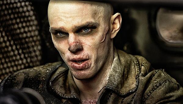 Mad Max: Fury Road - Image - Image 21