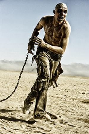 Mad Max: Fury Road - Image - Image 30